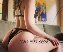 Denver female escort - ❣️LOVELY LINDSEY❣️Sweet As🍭🍬🍭—>>💞αvαiℓabℓe 24•7!💞&LT&LT—