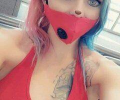 Sacramento female escort - Beautiful, Petite, Bombshell and now BLONDE