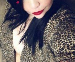 Albuquerque female escort - I'll satisfy you with my full service such as ** oral,doggy,handcore I
