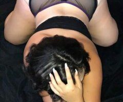 Los Angeles female escort - Big Booty Mexican Princess Mouth Watering Skills