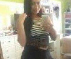 Los Angeles female escort - karolina latina
