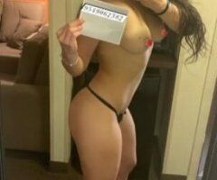 Miami female escort - 💋💋Hi im GABRIELA!!! Your sweet babe ready for you🌹we are going to have a great time with great pleasure 📞CALL ME OR TEXT ME💌