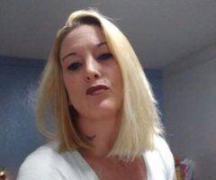 Memphis female escort - Call Me ASAP Come See Me !!!
