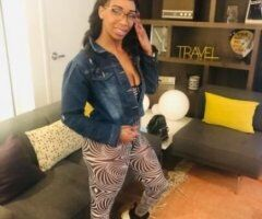 Memphis female escort - READY NOW OUT Only