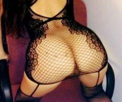 Wichita female escort - Korea Gypsy Doll 3162148511 Kihyun 😍 LIMITED AVAILABILITY