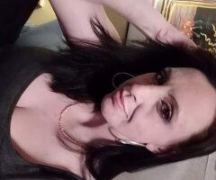 Springfield female escort - 🎱🔥😻 BABY GOT BACK. Seeing 1 client 30min4$120