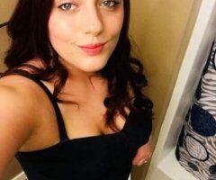 Virginia Beach female escort - wanna play