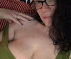 Charlotte female escort - Sweet💦🦋in🦋🌺🌈the🌺🦋💦middle🦋🦋🌺