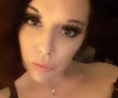Charlotte female escort - ♡Crystal♡Sexy&Curvy💦GFE💦(inonly Salisbury)