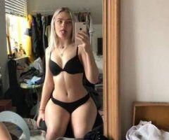 Gainesville female escort - ASAP Cum 2nite Need XOXO & One More Kick -Incall/outcall