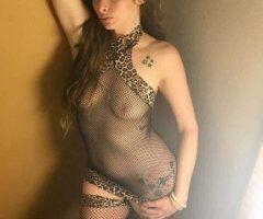 Atlanta female escort - Back in town😘