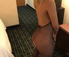Bridgeport female escort - GFE❤️ UPSCALE BABE💞 HOTTY WITH A BODY💋