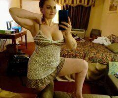 Hartford female escort - Weds Wthrfld §¶€¢iåL~60 qv Thk&Sexy §eek§ Real male2₱lz