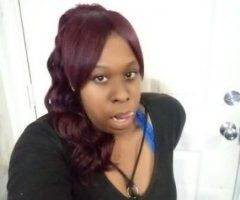 Memphis female escort - $erious calls and texts only*