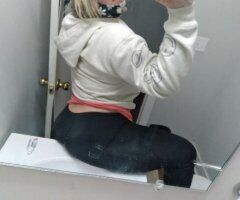 Indianapolis female escort - Warm •60 & 80 incall special ○● ☆ Delicious Mami ●○•☆ Wet wet 💦💦