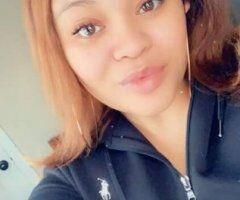 Wichita female escort - cum luv desire 👅