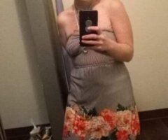 Columbia female escort - PLAY WITH ME I LIKE TO PLAY HOUSE..
