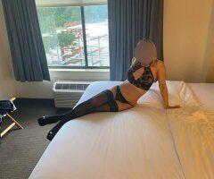 Augusta female escort - Private Upscale Companion