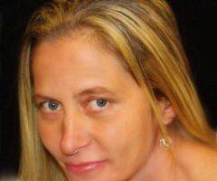 Charlotte female escort - Hailee I'm Back In Charlotte Come See Me