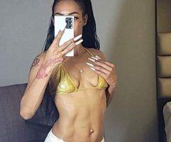 Beaumont female escort - Super Wett💦💦💦💦Exotic Hawaiian Mix Hottie💋💦💦💦💦💦