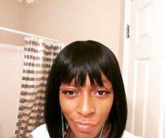 Atlanta female escort - 👅50SPCL💕Slim🌸 Cutie🌠 Cash 🤑 App/420🍀Friendly