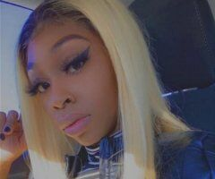Philadelphia TS escort female escort - Amiyah 🤍Snowed in Cum Play Now💕💯Doentown♥︎♡︎