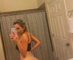 Rochester female escort - Outcalls Also Available