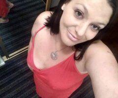 San Fernando Valley female escort - 💋🆕 REAL Deal😜😜INTOWN💚🥰❗💦💦 ⓝⓐⓢⓣⓨ👠HoT CuRvY PlAYmaTe💋