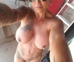 San Fernando Valley female escort - 💚40 years Older Divorced💕Unhappy💕BJ MOM 🍆Totally Free Sex💚