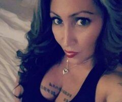 Utica female escort - Have you had Thee Exotic Latin Milf ?