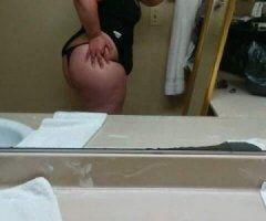 San Fernando Valley female escort - 💕№➊ SeXy🌟MiXX BoMbShElL 💖 💯% ➜RARE💦 HIGHLY ♠️SKILLED💕