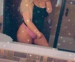 Sacramento female escort - Nikki Here ❤🤪