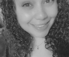 Orlando female escort - butter pecan puerto ricannn 👅💦💦💦 #bbw #orlandosfinest🌪 let me wet for you daddyyyy