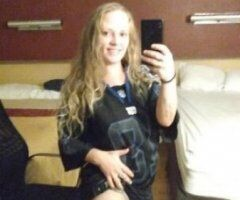 Indianapolis female escort - All that N more