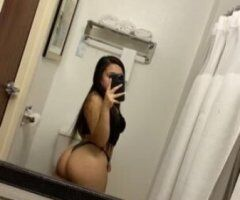 Fort Worth female escort - 🇲🇽 Spanish Chica 🌟 Incalls 24/7 Cash only 👻 snapchat upscale_ang 🤑Onlyfans