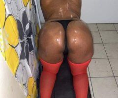 South Jersey female escort - Cinnamon's Wild Ride🎢 🤸🏿♀️ Amazing Special To Enter 🤫 Call Now 📱