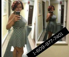 North Jersey female escort - COME GET THAT SLOPPY HEAD
