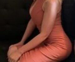 Dallas female escort - Greek freek. Up late.