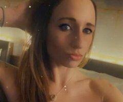 Charleston female escort - 🍒FETISH🔥UPSCALE 💄CLASSY💦WET🍭SWEET🍬FUN🍒