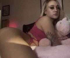 Charlottesville female escort - Sexy babe