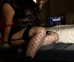 Bemidji female escort - Good girl gone bad Let me be your wants and desires??