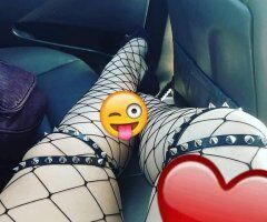 Fayetteville female escort - 💦BEAUTY BUTTERFLY AFFECTIONATE AND CHILL 💦