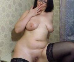 Bloomington female escort - Im available for incall and outcall 3173438360