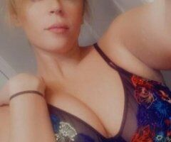 Charleston female escort - Hot Blonde Princess Heather .... Reviewed and verified ! Don't miss