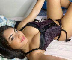 Inland Empire female escort - ☎️ 909 277 5897 ☎ 🌈🌈Sexy Latinas en 🌑San Bernardino🌈🌑🔵🌈🌈