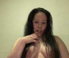 Las Vegas female escort - Hawaiian Hunny🍯🌴for outcalls💦