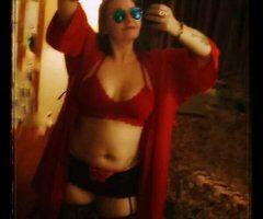 Hartford female escort - MON Wthfld!!{{ §PeÇial🌟🎊}} 2pm- 5 ~90 hh!WOWZERS !