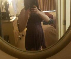 Dayton female escort - Available now satisfaction guaranteed (In Or outcall)