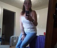Indianapolis female escort - straight about buissness money on the wood make everything good