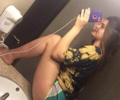 Fayetteville female escort - My name is Britney